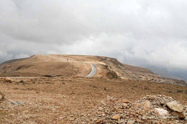 Wadi Do An 2550